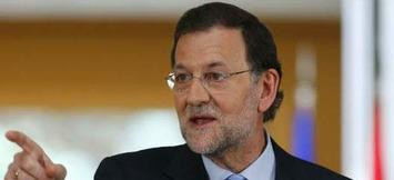La prensa internacional critica a Rajoy por vender el rescate a la banca como una victoria - 20minutos.es | Partido Popular, una visión crítica | Scoop.it