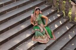 Studio Dream Rajkot   Studio Dream For Wedding Photographer, Modeling Photographer, Candid Photographer   Scoop.it