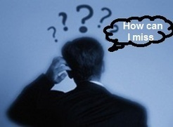 How Diabetes Can Cause Memory Loss | | Urgent care services | Scoop.it