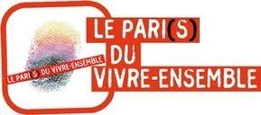 «Juifs et musulmans : RETISSONS les liens !»: l'intégralité des débats en vidéo | Paris du vivre ensemble | Le BONHEUR comme indice d'épanouissement social et économique. | Scoop.it
