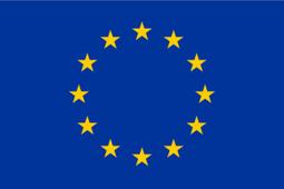 La directive européenne pour le reporting publiée au journal officiel | great buzzness | Scoop.it