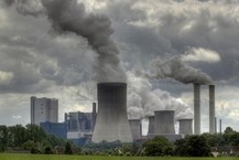 Poland And Bulgaria Have The Most Polluted Air In Europe | Sustain Our Earth | Scoop.it