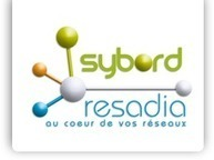 Sybord : Un service hébergement complémentaire | Resadia Actualités | Scoop.it