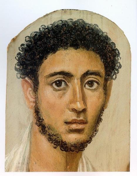 Epitafios romanos IV: Hispania | LVDVS CHIRONIS 3.0 | Scoop.it