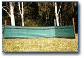 Know the Importance of Tree Fence Protection in New South Wales | Sediment Control | Scoop.it