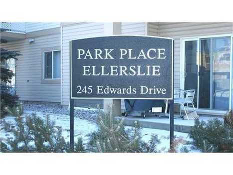 Homes for sale in Edmonton - Ryan Philipenko | Edmonton real estate | Scoop.it