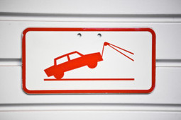 Top quality auto towing services from Homer's Towing.   Top quality auto towing services from Homer's Towing.   Scoop.it