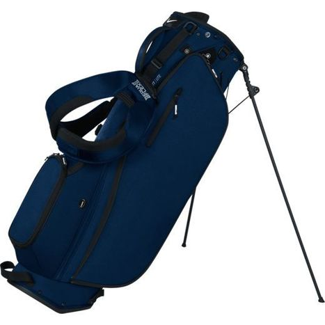 Nike Ladies/Men's Sport Lite GG Carry Stand Bags - Assorted Colors | Golf Bags | Scoop.it