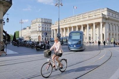 Existe-t-il encore une gestion municipale «de droite» et «de gauche ... - La Croix | Saint Malo 2014 | Scoop.it