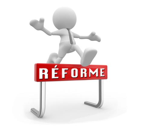 REFORME : Réforme de la formation professionnelle, être bien outillé en tant que salarié et manager | Professionnalisation tourisme | Scoop.it
