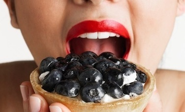 9 Ways to Ruin Superfoods - Care2.com   Fitness and Weight loss   Scoop.it