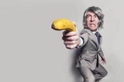 Comment prospecter en portage salarial ?   Nouvelles Forme d'emploi   Scoop.it