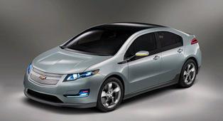 GM e ABB reutilizam baterias do Chevrolet Volt para uso doméstico | ProAmbiente | Scoop.it