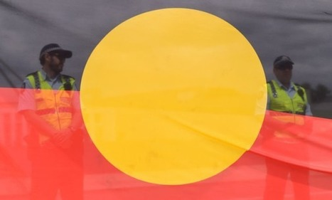 NACCHO NEWS ALERT : Aboriginal people are disproportionately affected by hepatitis. We know why | CDU Health Science | Scoop.it