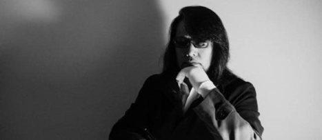 Le compositeur sourd d'Onimusha n'est pas l'auteur de ses oeuvres | Un peu de tout et de rien ... | Scoop.it