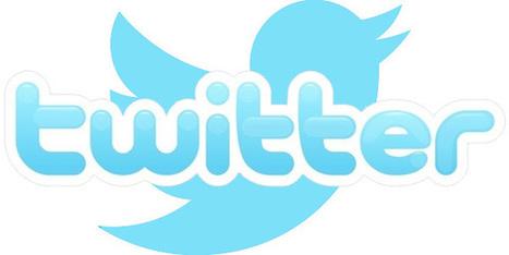 Fiche de procédure Twitter | François MAGNAN  Formateur Consultant | Scoop.it