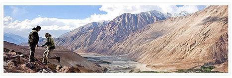 Leh Ladakh Tour Package,leh ladakh,ladakh tour,Leh Ladakh Travel Packages,leh and ladakh,ladakh tourism | India Holiday Vacation | Scoop.it