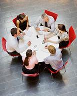 Les outils collaboratifs : une nouvelle manière de travailler en entreprise... | Solutions locales | Scoop.it