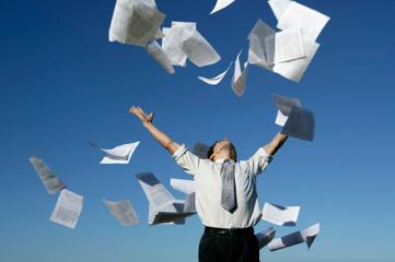 Freelance: come scrivere una lettera di presentazione vincente | Internet & Web | Scoop.it
