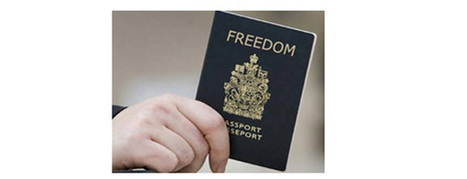 The Future of Passports - Investors Europe Stock Brokers | SIPPS Self Invested Personal Pensions | Scoop.it