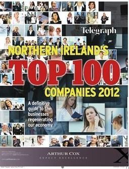 Economy in UK 'cut off from emerging markets' - Belfast Telegraph | Loretto Macro Economics | Scoop.it