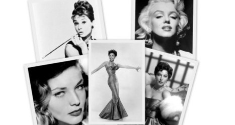 Iconic Fashionistas Of Hollywood | Crazy Trends | Scoop.it
