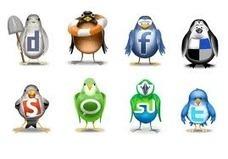 Cómo crear tu propia Red Social con WordPress | Social BlaBla | Blog's, newsletters and podcasting | Scoop.it