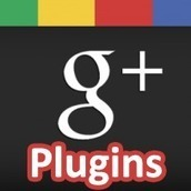 Before You Install Google+ Plugins | DV8 Digital Marketing Tips and Insight | Scoop.it