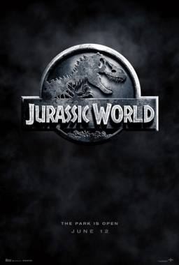 Jurassic World (2015) Worldfree4u – Watch Online Full Movie Free Download 350MB HDTS 480P Dual Audio ESubs | Tvcric.com | TvCric.Com | Scoop.it