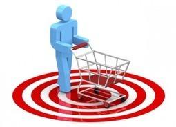 99% des acheteurs provenant des réseaux sociaux ne peuvent être trackés | Everything you need… | Scoop.it