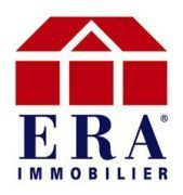 Les agences Era Immobilier à la pointe de la technologie grâce au ... - Toute-la-Franchise.com (Communiqué de presse) | QRcodes | Scoop.it