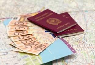 Arriva la tassa sui viaggi. Finanzierà le città metropolitane - Tasse | Assoturismo Trapani | Scoop.it