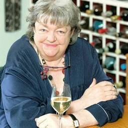 New thriller by Maeve Binchy to be published two years after her death - Irish Independent | The Irish Literary Times | Scoop.it