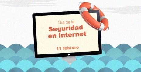 10 consejos para el Día de Internet segura | El Blog de Educación y TIC | Educative Apps | Scoop.it