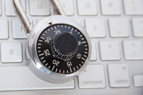 Sécurité informatique: les petites entreprises françaises à la traîne   Renseignements Stratégiques, Investigations & Intelligence Economique   Scoop.it