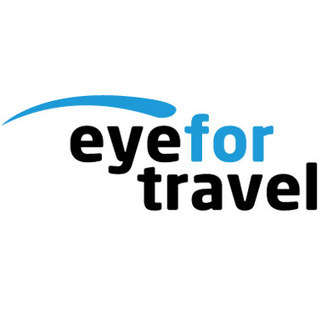 Hotel Marketing Trends 2013 - EyeforTravel San Francisco | buuteeq | hotel marketing with guest experience | Scoop.it