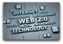 Web 2.0 Teaching Tools | Blogging and Web 2.0 for Secondary Schools | Scoop.it