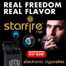 non nicotine electronic cigarette brand | water vapor cigarettes without nicotine | Scoop.it