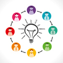 L'émergence d'un nouveau cycle managérial atypique : le cas des communautés de pratiques pilotées | Le blog IDRH | Forum Ouvert | Scoop.it