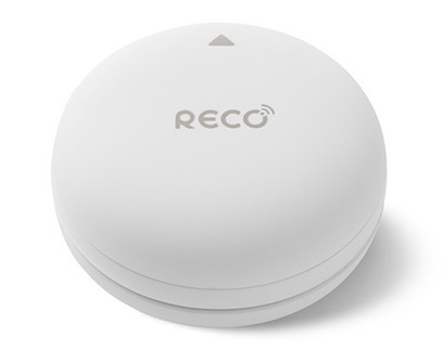 RECO LE iBeacon nordic nrf51822 with Android and iOS SDK RECO LE iBeacon nordic nrf51822 with Android and iOS SDK [RECO] - £22.00 : Smart Mobile POS, Mobile payment solutions for smartphones and ta... | Smart Mobile POS | Scoop.it
