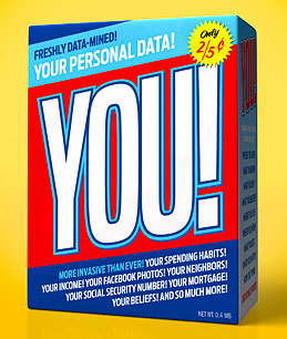 Data Mining: How Companies Now Know Everything About You | Jurnalism monden | Scoop.it