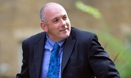 Tory Minister Criminal Theft of Public Funds Exposé | Scottish Politics | Scoop.it