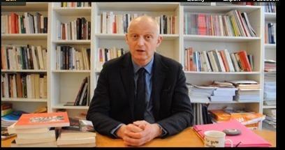 VIDÉO : Chistophe Caresche | Actualité de la politique française | Scoop.it