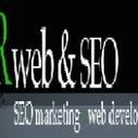 LR Designing - Web Site Design & Services - Tarzana, CA | Omnimerc.com | LR Web & SEO | Scoop.it