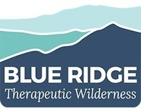Blue Ridge Wilderness Welcomes Emily Miranda | Wilderness Therapy | Scoop.it