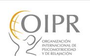 Psicomotricidad, una profesión futuro - OIPR - Psychomotricity   GermaneS   Scoop.it