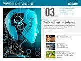Deep Learning: Wie Maschinen lernen lernen - Spektrum.de   Innovation Management   Scoop.it