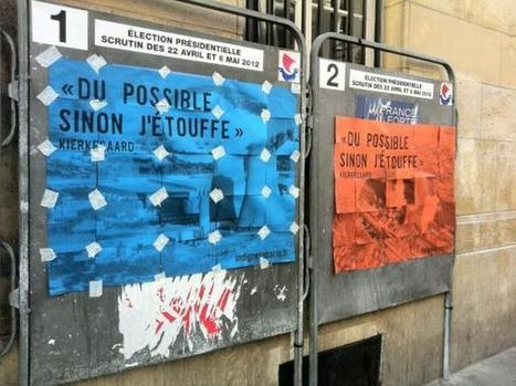 Du possible ! | #marchedesbanlieues -> #occupynnocents | Scoop.it