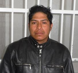EPRENSA: Daño en propiedad ajena | DAÑO EN PROPIEDEAD AJENA | Scoop.it
