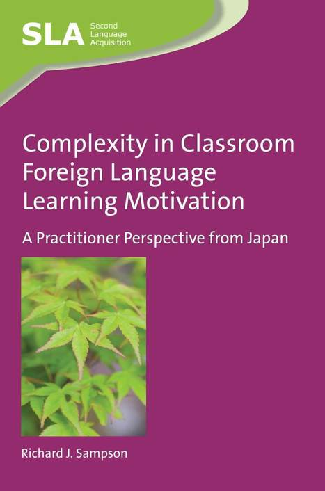 Taking a Situated Look at the Complexity of Classroom Motivation | Scoop.it BEP | Scoop.it